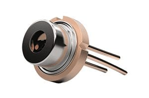 Laser Diodes Manufacturers