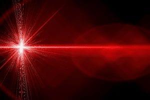 Red Laser Wavelength - Prophotonix