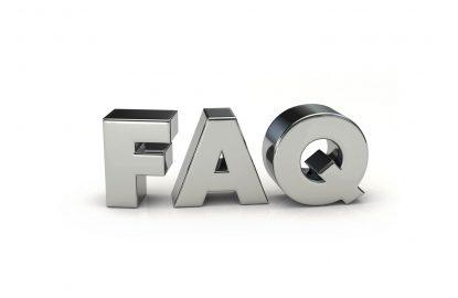 Machine Vision Lighting FAQ