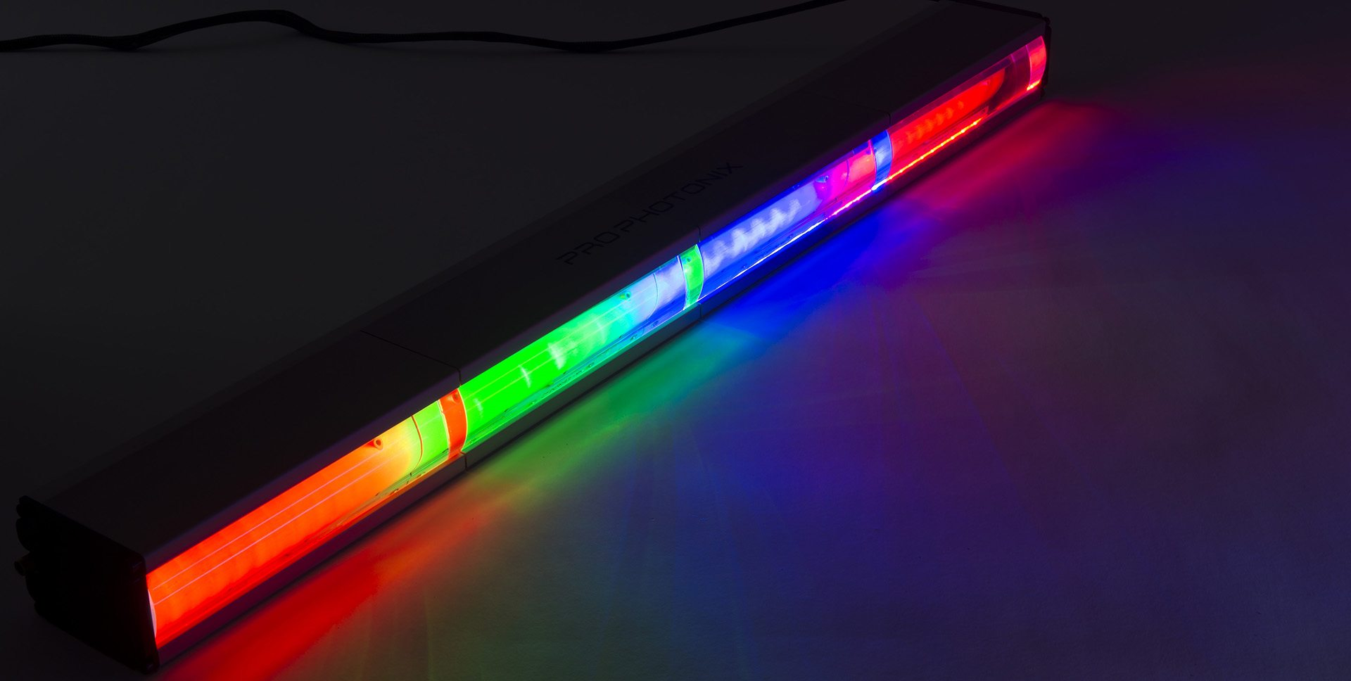 custom LED solutions