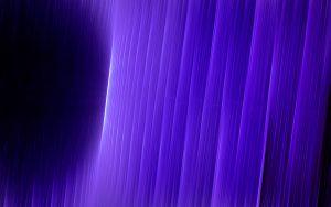 UV laser modules by Prophotonix