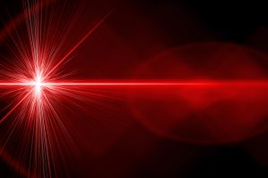 Red Laser Diodes