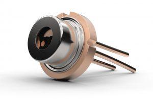 Laser Diode Supplier