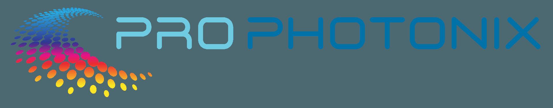 ProPhotonix: OEM LED Lights and Laser Modules Manufacturer