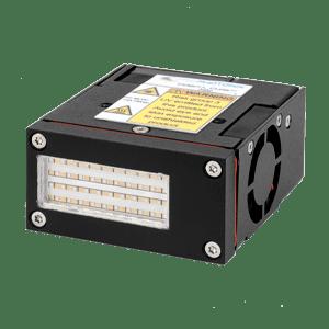COBRA Cure Mini UV LED Curing Light